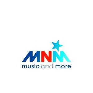 Reinout op MNM over verkiezingsslogans