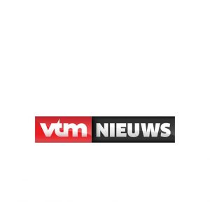 Reinout in VTM Nieuws over fake news