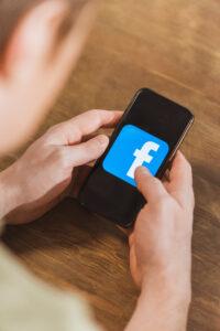Tips voor politici om meer bereik te halen op Facebook