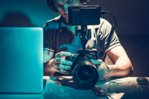 Online video content: doen of niet?