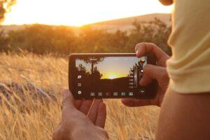 Video's bewerken met deze apps