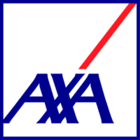 AXA-Logo-PNG-Free-Background-300x300