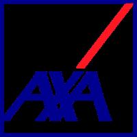 AXA-Logo-PNG-Free-Background-300x300