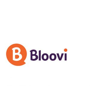 Reinout in Bloovi over neuromarketing