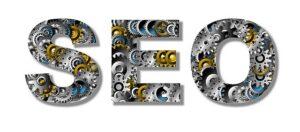 SEO-tips om goed te scoren op Google