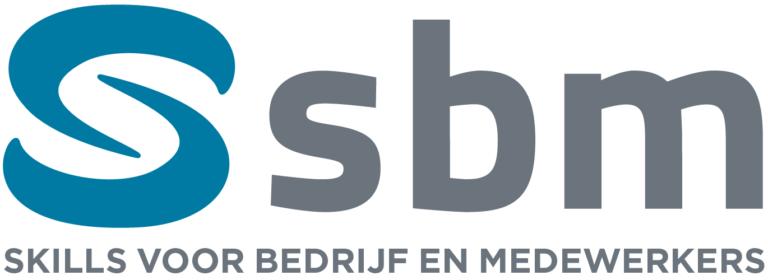 Syntra-SBM-logo-WebRGB_groot-768x280