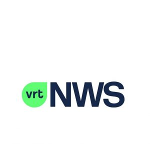 Reinout in VRT NWS over valse volgers