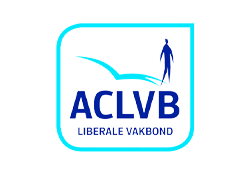 acvlb