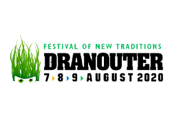 dranouter