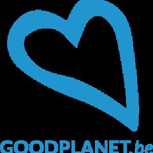 Logo-GoodPlanet-blauw-RGB-2