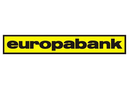 Neuromarketing Bank