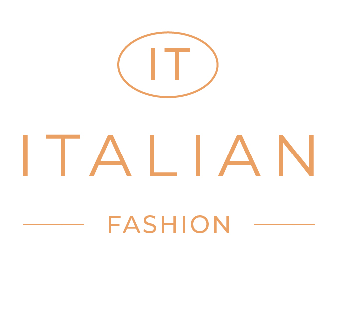 IT Italian Fashion-rArtboard 1@2x-100