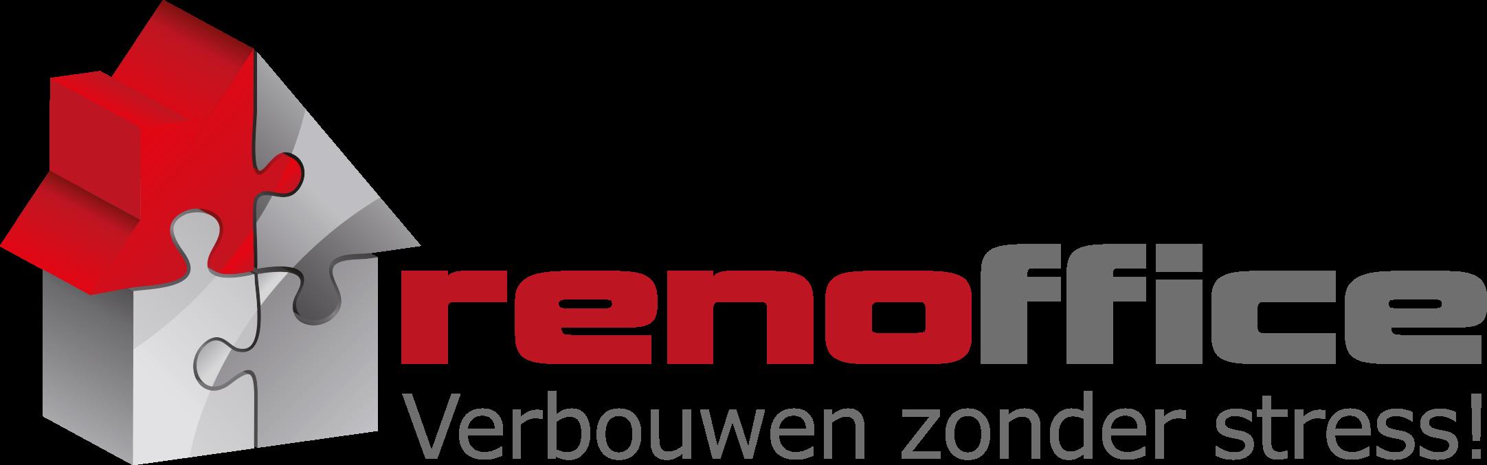 renoffice_logo