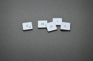 6 manieren om aan mailadressen te geraken