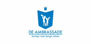 Logo Ambrassade public affairs exposure