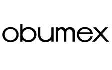 Logo Obumex Exposure