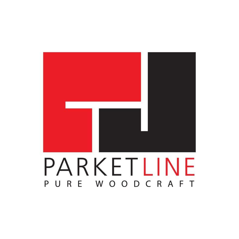 Logo Parket Line