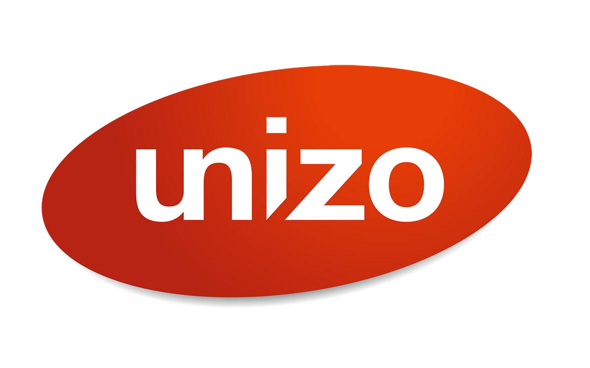 Logo unizo public affairs exposure