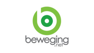 logo bewegin.net public affairs exposure