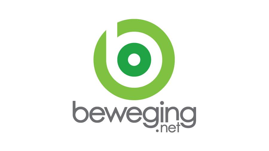 logo bewegin.net public affairs exposure