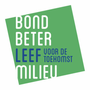 logo_bond_beter_leefmilieu_public_affairs_exposure