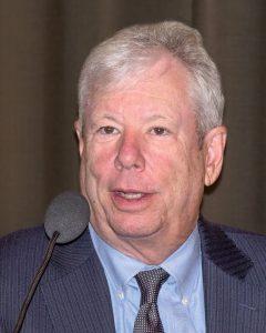 Foto Richard Thaler