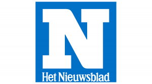 Reinout in Het Nieuwsblad over politieke trends op sociale media in 2020