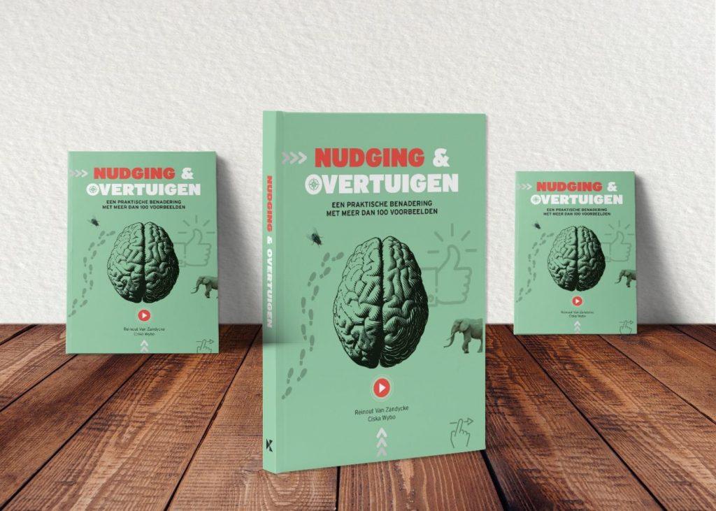Boek_Nudging & Overtuigen