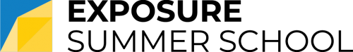 Logo_summerschool_transparant_zwart